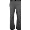 Rab Treklite Softshell Pant - Men's