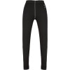 Rab MeCo 165 Pants
