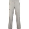 Rab Dihedral Pants