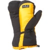Rab Expedition Mitten