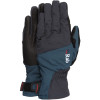 Rab VR Tour Glove