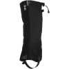 Rab Latok Alpine Gaiter