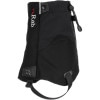 Rab Latok Mid Gaiter