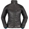 photo: Rab Men's Generator Jacket