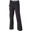 photo: Rab Women's Exodus Pant