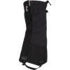 Rab Latok Extreme Gaiter