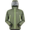 Rab Maverick Jacket - Men's
