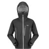 Rab Viper Jacket - Men's