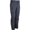 Rab Scimitar Softshell Pant - Men's
