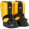 Rab Expedition Modular Boot