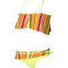 Raisins Hello Love Be Free Swim Set - Girls'