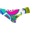 Raisins All Bright Now Cocoa Beach Pant Bikini Bottom - Women's