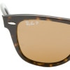 Ray-Ban - Miscellaneous 1
