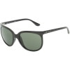 Ray-Ban RB4126 Cats 1000