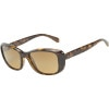 Ray-Ban RB4174 Sunglasses - Polarized
