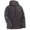 Ride Quentin Jacket - Mens