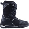 Ride Orion Lace Snowboard Boot - Men's