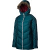 Ride Ravenna Down Jacket - Women's