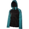 Ride Fremont Insulated Jacket - Women's