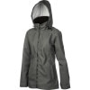 Ride Haller Jacket - Women's