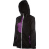 Ride Roxbury Fleece Jacket - Women's