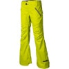 Ride Leschi Shell Pant - Women's