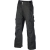 Ride Highland Insulated Pant - Women's