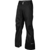 Ride Eastlake Pant - Women's