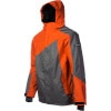 Ride Georgetown Shell Jacket - Men's