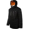 Ride Laurelhurst Insulated Jacket - Men's