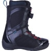 Ride Hi-Phy Boa Snowboard Boot - Men's