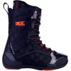 Ride FUL Lace Snowboard Boot - Men's