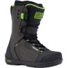 Ride Triad Snowboard Boot - Men's