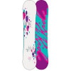 Ride Baretta Snowboard - Women's