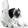 Ride Micro Snowboard Binding - Girls'
