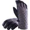 Ride Linda Glove - Women's