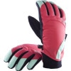 Ride Goldies Glove - Women's