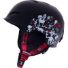 Ride Greenhorn Helmet - Kids'