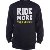 Ride More T-Shirt - Long-Sleeve - Men's