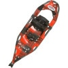 Redfeather Snowshoes Alpine Snowshoe with Epic Binding