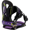 Discount Snowboard Bindings