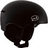 Red Avid Grom Helmet - Kids'