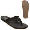 Reef Stuyak Flip Flops