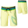 Reef Henna Board Short - Womens