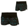 Reef Ripster Board Short - Womens