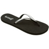 Reef Stargazer Sandal