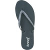 Reef Stargazer Sandal - Women's Top