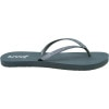 Reef Stargazer Sandal - Women's Side