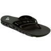 Reef Vision Sandals