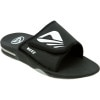 Reef Adjustable BYOB Sandal